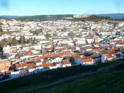 Sierra Aracena-Minas RíoTinto;asociaciones de montaña madrid grupo senderismo madrid gratis rutas
